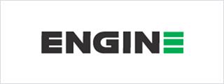 株式会社ENGIN
